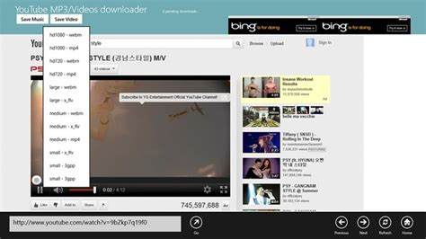 download youtube windows 8 youtube download softonic