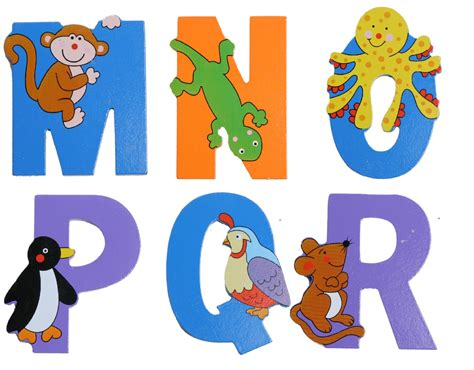 printable alphabet animals letters animal alphabet whatcanidreamabout
