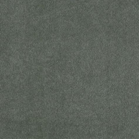 upholstery fabric grey alpine upholstery velvet grey discount designer fabric