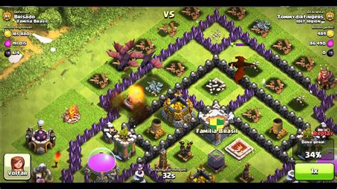 coc th8 layout with air sweeper base layout setup for th8 coc with air sweeper for more