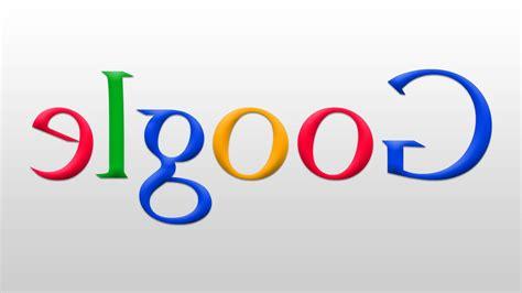 google wallpaper hd 3d nice 3d reverse search engine google hd wallpapers free