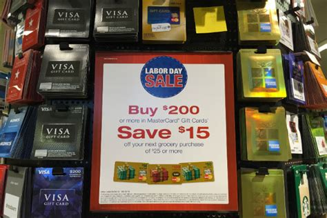 Gift Cards At Safeway - is safeway discontinuing visa gift card sales pointchaser