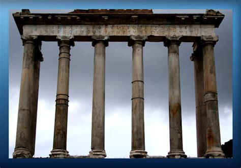 4 Pillars ? Torres Insurance