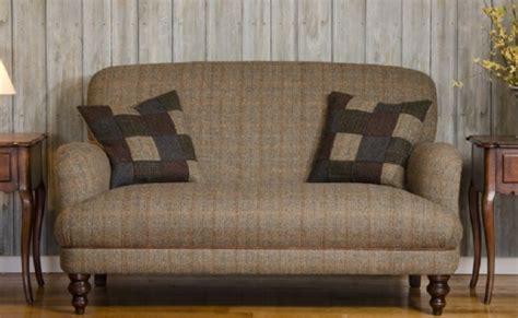 petite sofa sensational sofas for petite people darlings of chelsea