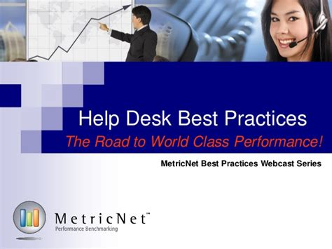 free help desk series help desk best practices