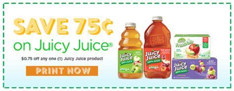 Promo Madkong Juice Berkualitas Juice Coupon 0 34 At Shopriteliving Rich With