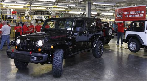 go chrysler jeep go chrysler jeep wadsworth