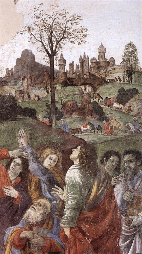 libro renaissance basic art 2 0 26 best images about images of the assumption of mary the virgin on
