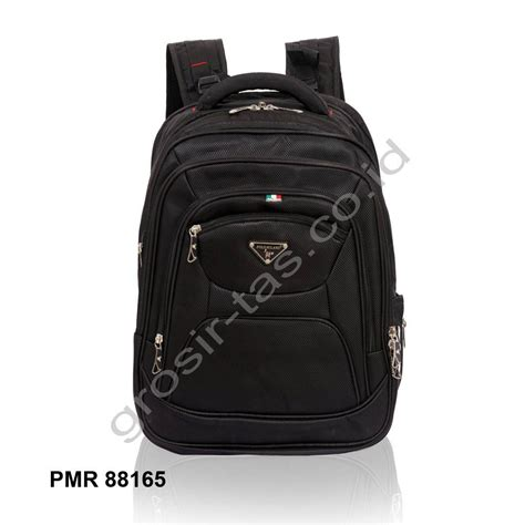 Tas Ransel Backpack Justice Original Sequin Blue Purple ransel polo grosir tas co id tas ransel import murah