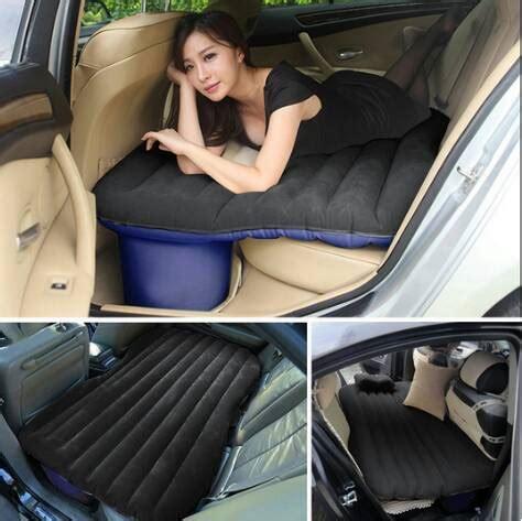 Kasur Mobil Untuk Mudik kasur matras di dalam mobil murah car mattress