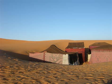 tenda berbera tenda berbera viaggi vacanze e turismo turisti per caso