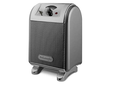 best ceramic fan heater shop online for appliances and home ware with metro home