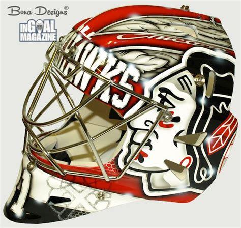 goalie helmet design ideas 59 best images about goalie helmet designs on pinterest