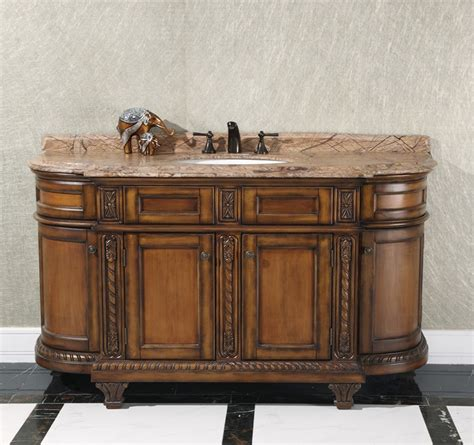 60 inch bathroom cabinet decorative executive 60 inch bathroom vanity cabinet