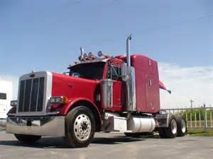 Diesel Truck Accessories San Antonio Pictures For R Diesel Semi Truck Wholesale In San