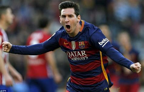 messi biography net worth the 25 best lionel messi biography ideas on pinterest