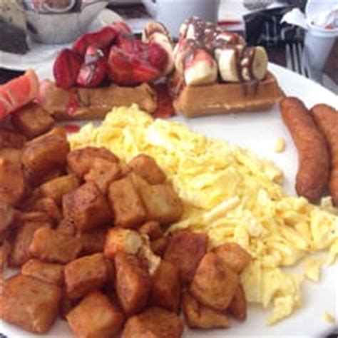 coco quebec coco frutti breakfast brunch vaudreuil dorion qc