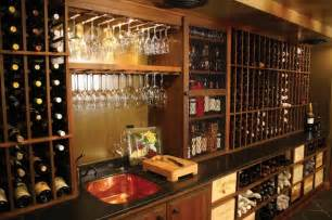 Luxury Bars For The Home Michael Molthan Luxury Homes Bars And Wine Rooms