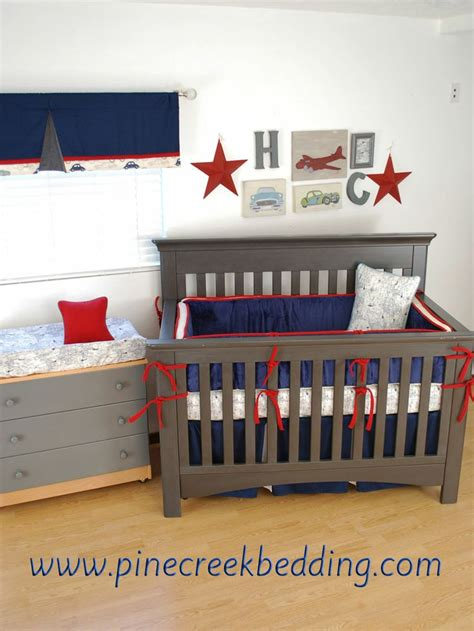 transportation crib bedding 172 best images about transportation theme nursery on