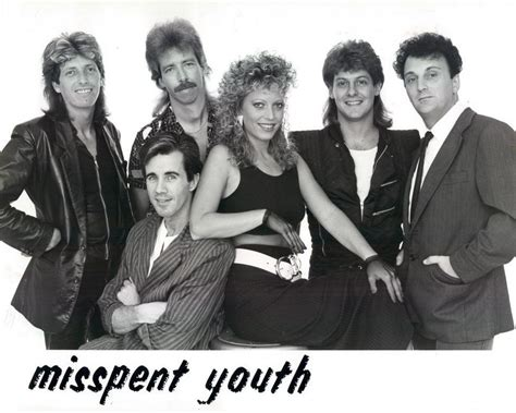 pop groups vintage musicians forgotten pop groups of the 1970s and 80s
