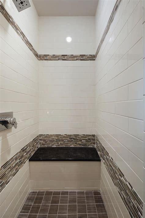 subway tiles interior design pinterest tile
