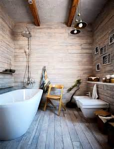 wood in bathroom beautiful bidets for bathrooms of all sizes and styles