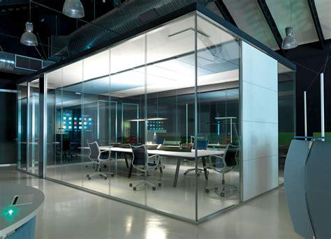 arredo ufficio meeting room arredo ufficio ivm office mobili ufficio
