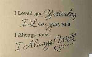 romantic quotes 52 truly romantic quotes for her