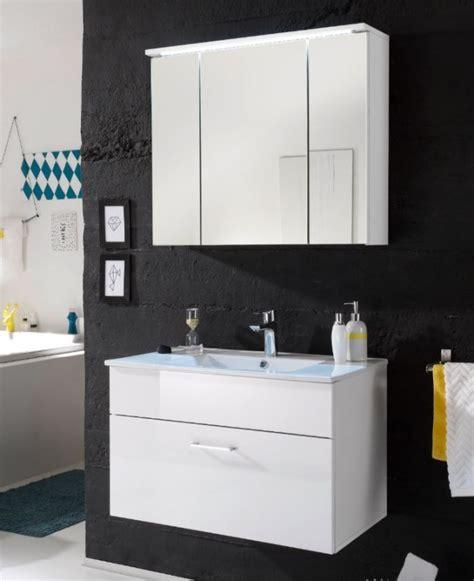 splash 1 badezimmer set waschtisch inkl becken - Becken Badezimmer