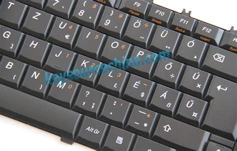 Keyboard Lenovo B460 V360 V460 Y450 Y460 Y550 Y560 Black lenovo ideapad y450 v460 y460 b460 y550 y550p y560 y560a y560p n3s hg magyar billenty絮zet