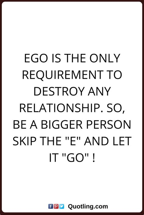 ego quotes 18 best ego quotes images on ego quotes me