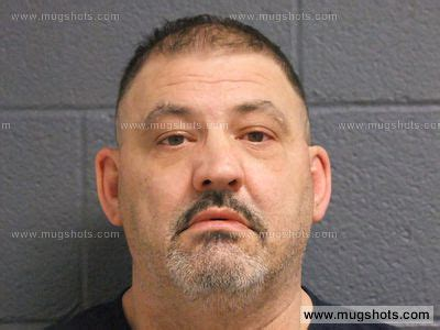 Sanilac County Court Records Joseph Jewett Mugshot Joseph Jewett Arrest Sanilac County Mi