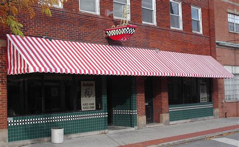 american awning fixed awnings archives american awning canvasamerican