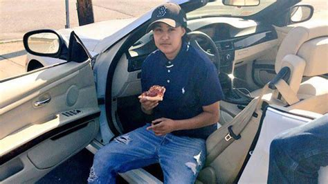 accused of fatally shooting driver for cutting