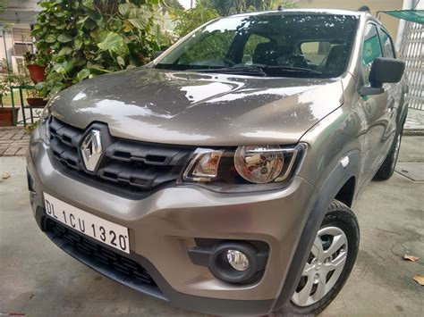 renault kwid release 100 renault kwid specification and price