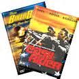 Gute Motorrad Filme by Motorradseite Motorrad Filme Motorradfilme