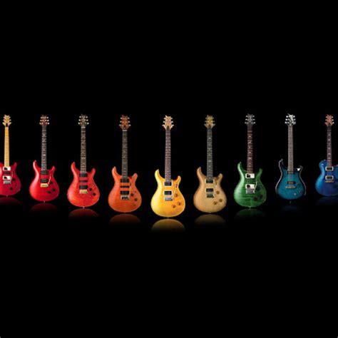love wallpaper gambar gambar gitar keren