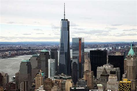new york tower defense 3440 1 wtc opens for business jewish business newsjewish