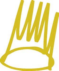 J T Home Design Reviews quot j cole crown quot stickers by trvpau redbubble
