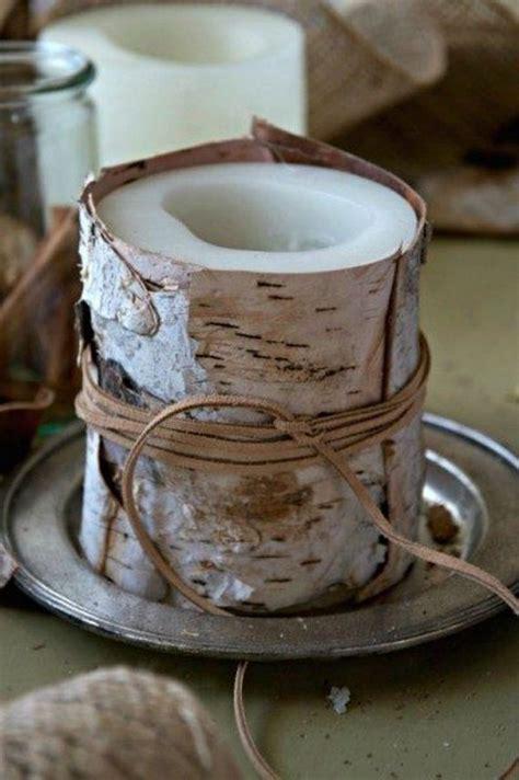 Amazing Handmade Gifts - amazing diy gifts 10