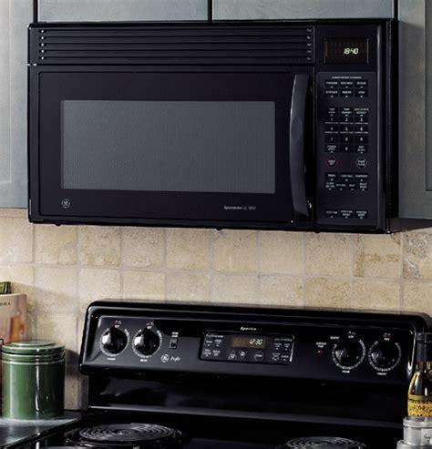 Marketing Refrigerator Micro Wave ge profile refrigerator drawer replacement ge refrigerator