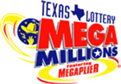 About Com Mega Sweepstakes - mega millions