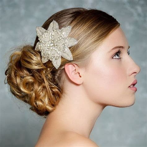 wedding hairstyles drawing 31 best images about fascinators on pinterest elizabeth