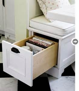 Kitchen Bench With Storage Diy Built In Kitchen Bench Woodworking Projects Plans