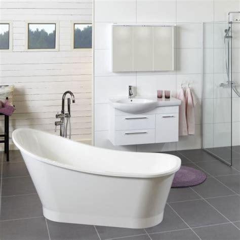 vasche da bagno vasche da bagno il grande fascino dei modelli in stile