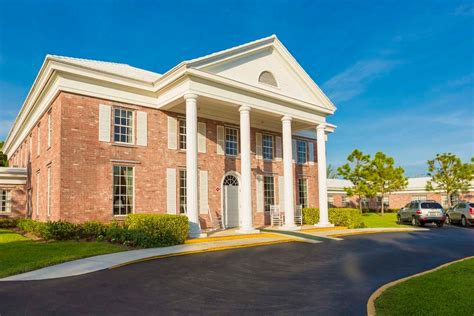 Pine Manor Detox by Manor Pines A Marrinson Senior Care Residence Fort