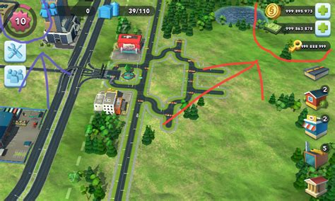 mod game simcity simcity buildit v1 13 10 45508 mod apk download pc and