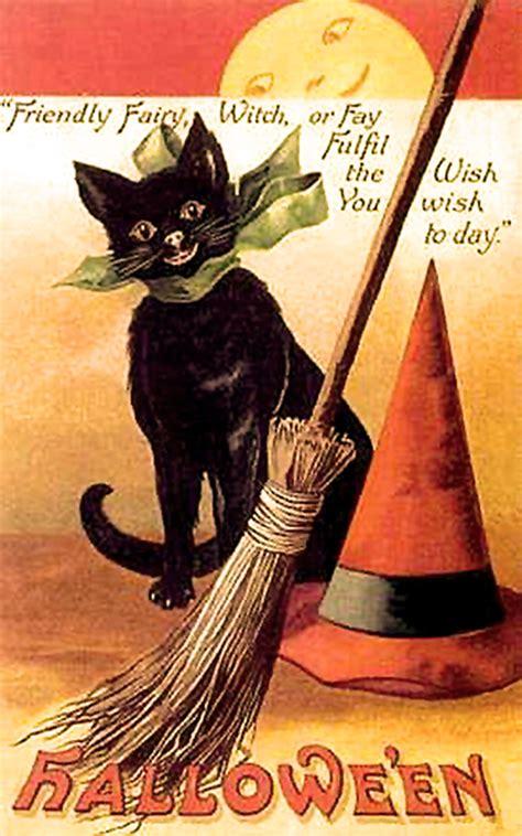 printable halloween postcards free printable vintage halloween postcards festival