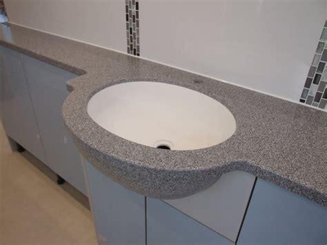corian 820 sink corian hanex tristone samsung staron solid surface