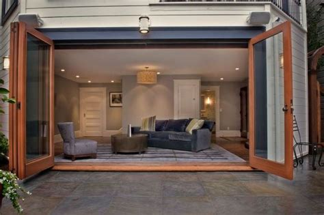 Garage Into Room by Converting Garage Into Room Large And Beautiful Photos
